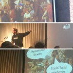 Live Shopping Days 2011: <br />Themen-Block: Von Social zu Viral
