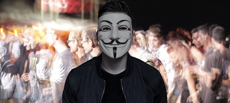 crowdleaks