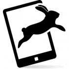 lifeaction-logo