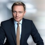 Quelle: christian-lindner.de