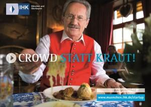 ude-kampagne-startup-crowd-statt-kraut-
