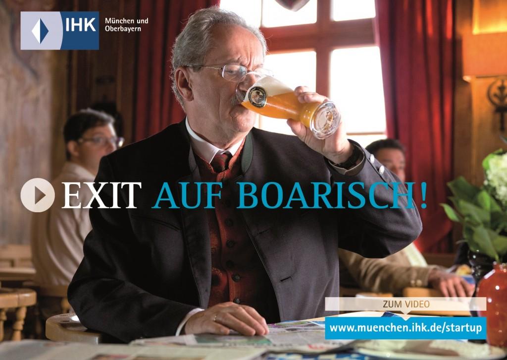 ude-kampagne-startup-exit-auf-boarisch-