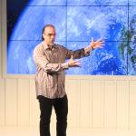 Moonshot-Thinking: Was Google so erfolgreich macht