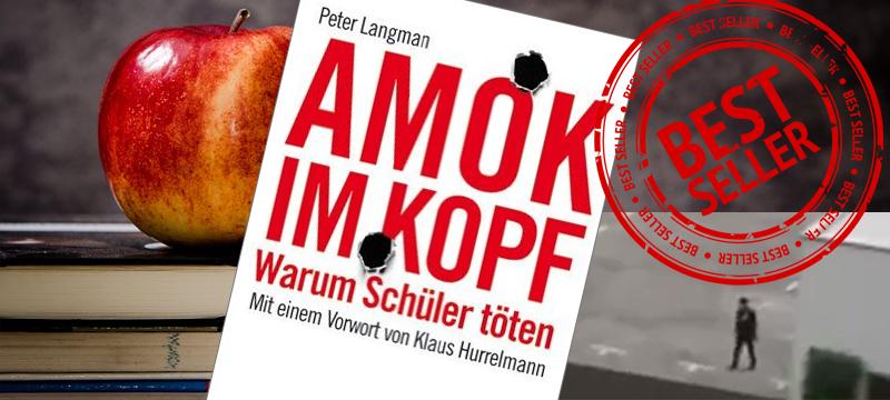 amok-im-kopf-buch
