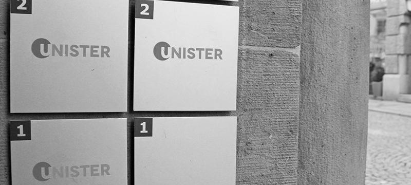 unister-schilder