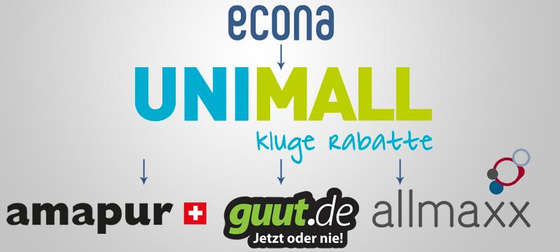econa-ecommerce