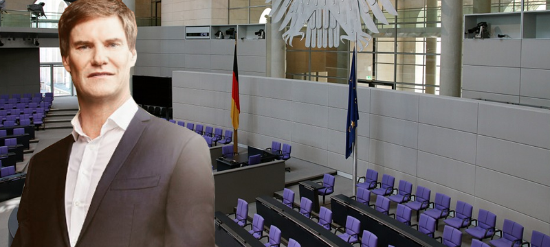 maschmeyer-bundestag